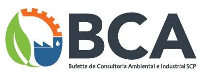 BCA Consultora